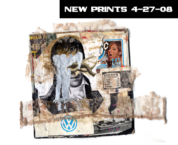 splash defalt New Bast prints on sale 6pm GMT time!