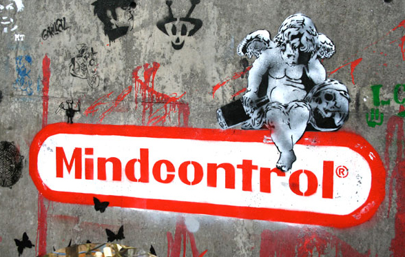 mindcontrol The Cans Festival   updates