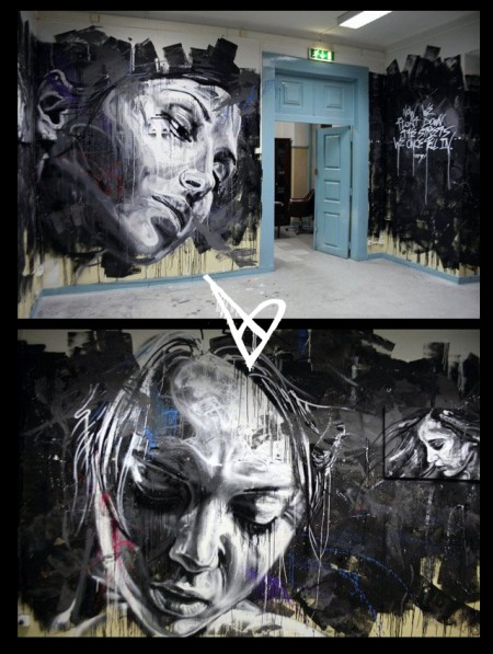 vspdw2 450x597 David Walker in Lisbon