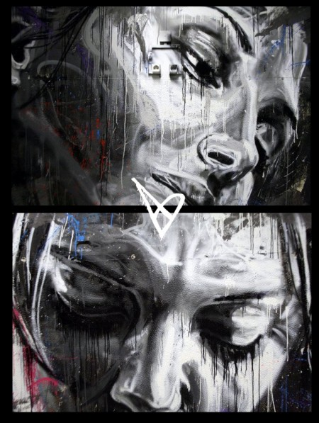 vspdw3 450x597 David Walker in Lisbon