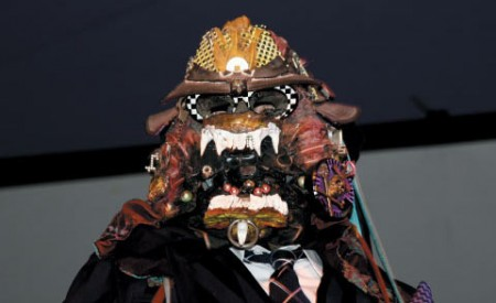 690.691.x480.mr .bestliveshows. 450x275 Rammellzee 1960 2010 R.I.P.