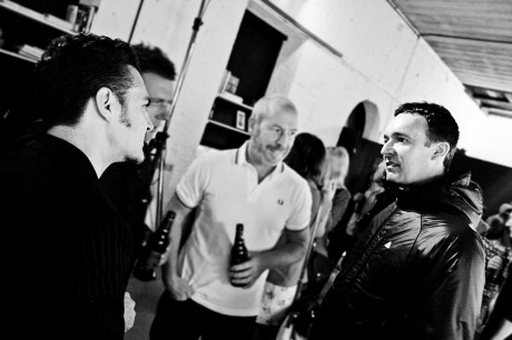IMG 0595 460x306 Gallery: Remi/Rough & Stormie Mills Selected Moments at Unit44