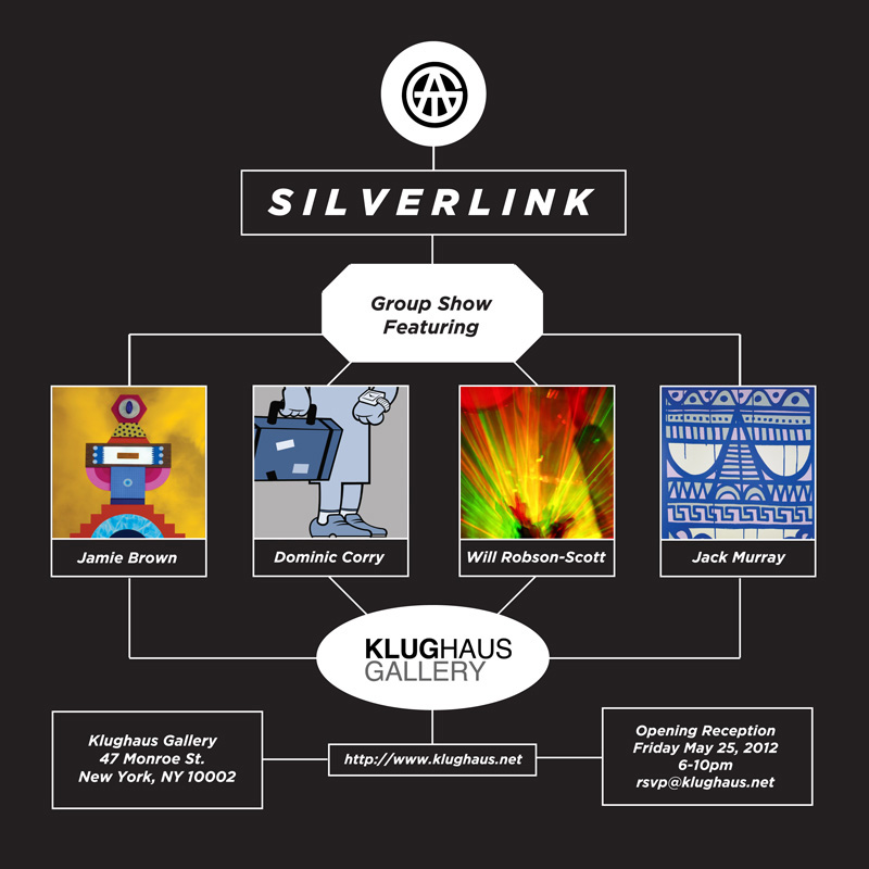 silverlink_flyer_full