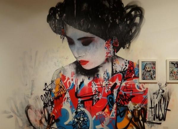 deansunshine_landofsunshine_melbourne_streetart_graffiti_hush-opening-metro-5-698x435