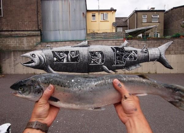 phlegm-salmon-698x435