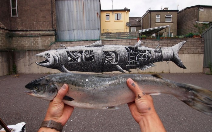 phlegm-salmon-698x435