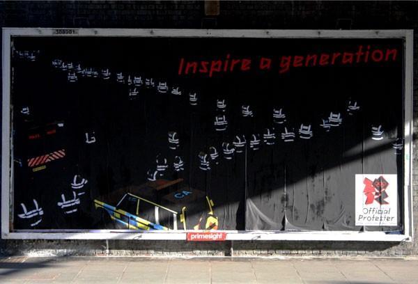 inspire_2_WEB