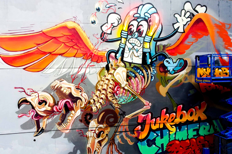 Nychos-and-FF