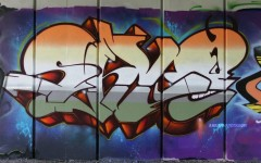 Artist: Shye131