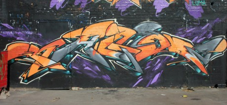 ragoe 460x214 The Bench 504s 10th Birthday Jam