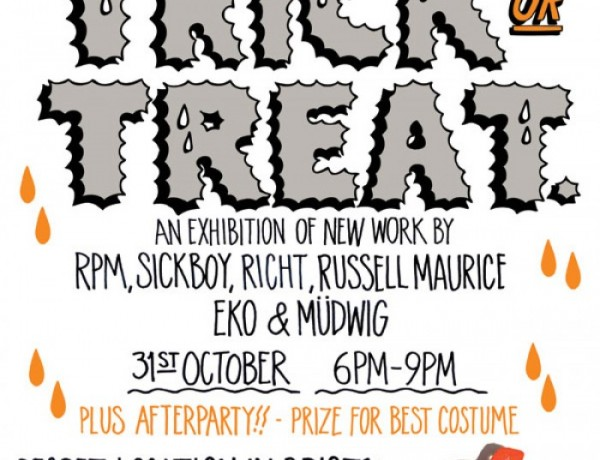 trick-or-treat-flyer-web