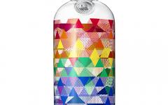 Absolut Mix Bottle