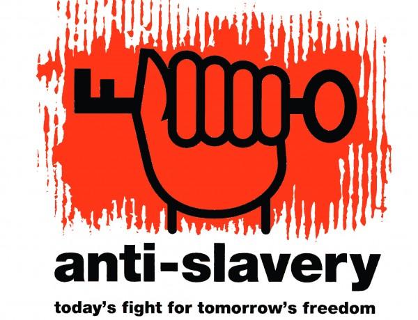 Anti-Slavery-logo