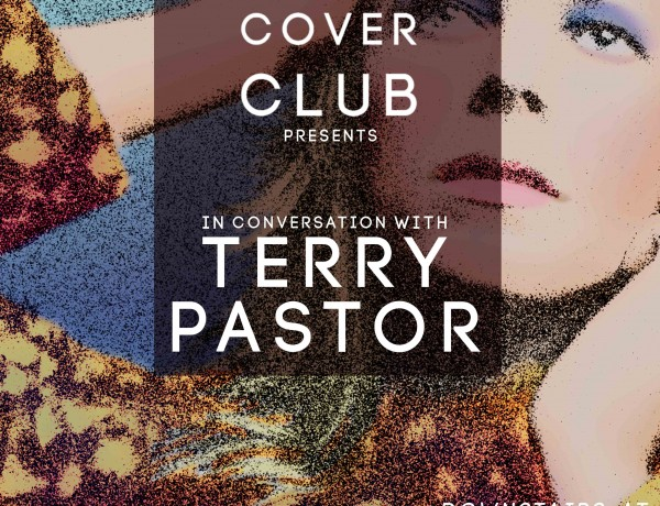 Cover Club Ace Hotel Shoreditch