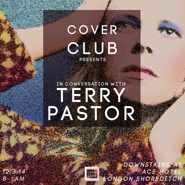 Cover Club at The Ace Hotel, Shoreditch