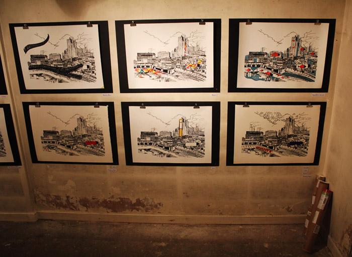 IMG 6208 copy John Dolan exhibition photos