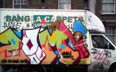 Zomby-Graffiti1