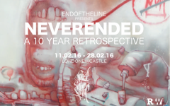 NEVERENDED: A 10 YEAR RETROSPECTIVE FROM ENDOFTHELINE