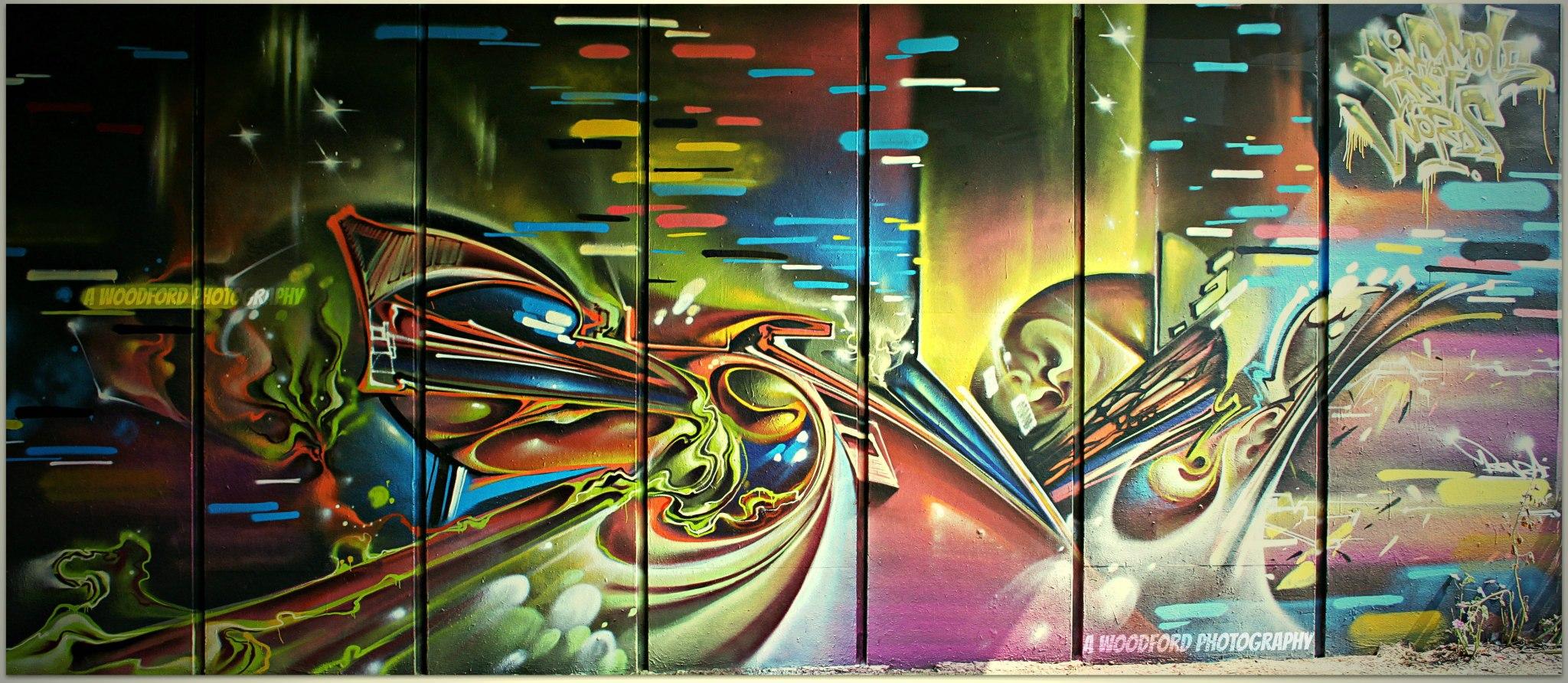 100 uk graffiti artists 1 artist dilk