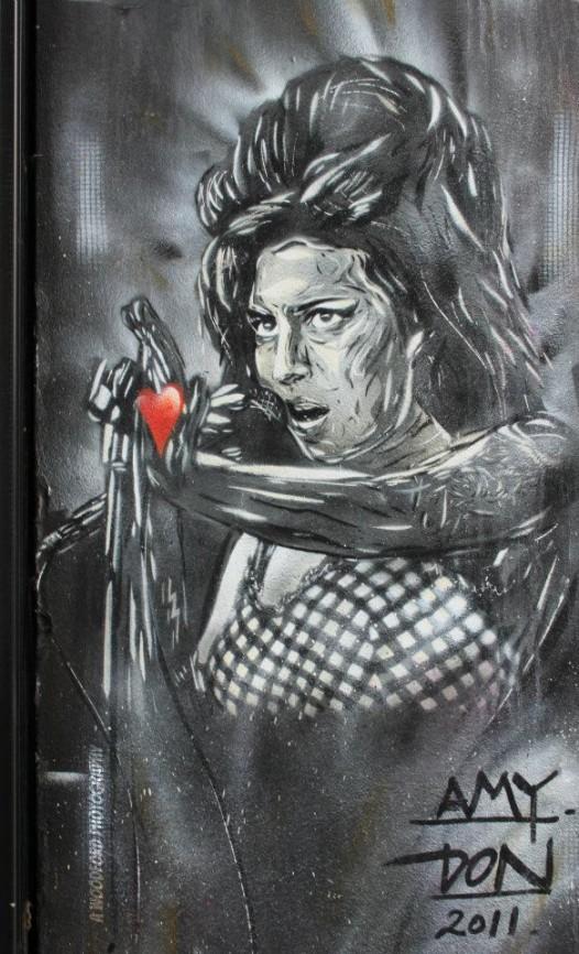 don 526x866 100 UK Graffiti Artists #1