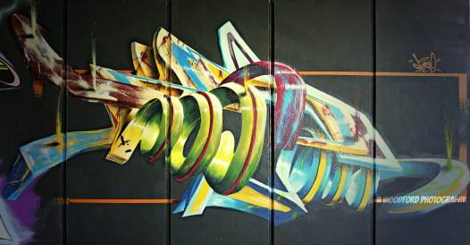 ebee 526x274 100 UK Graffiti Artists #1