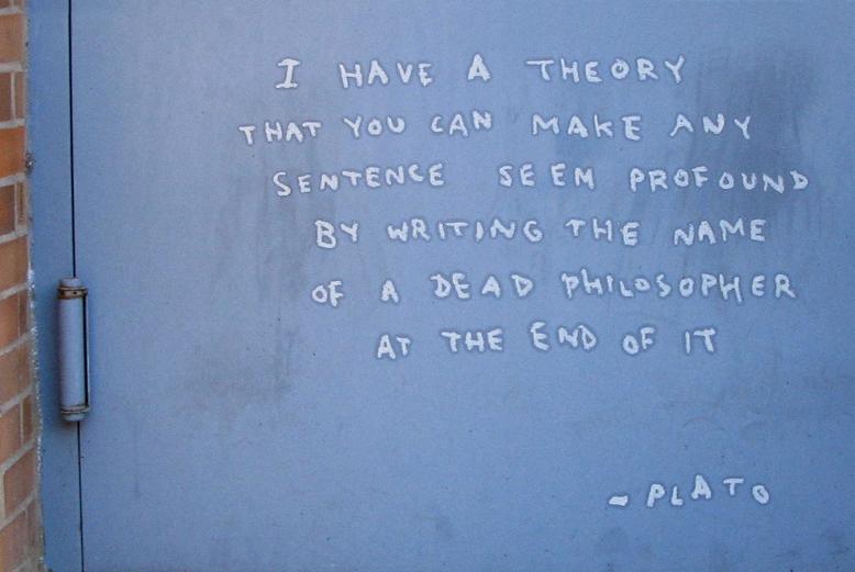 i2d0jdlzevzinzw8zhz1 Banksy Greenpoint
