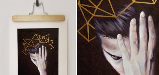 Etsy Open Art Exhibition