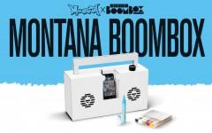 montana_boombox_2_hires