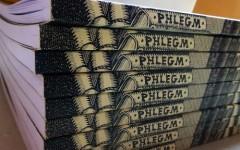 phlegm-book-8-e1373121057708