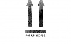 pop up shoppe