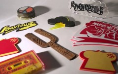 Sickboy – Make It Last Forever Treasure Hunt