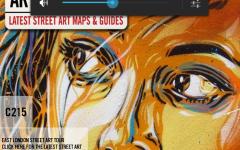 street-art-app