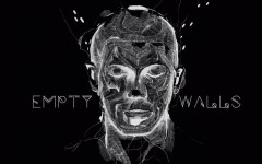 Video: Empty Walls 2014