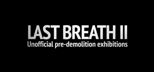 Video: Last Breath II – with Phlegm / RUN / Christiaan Nagel