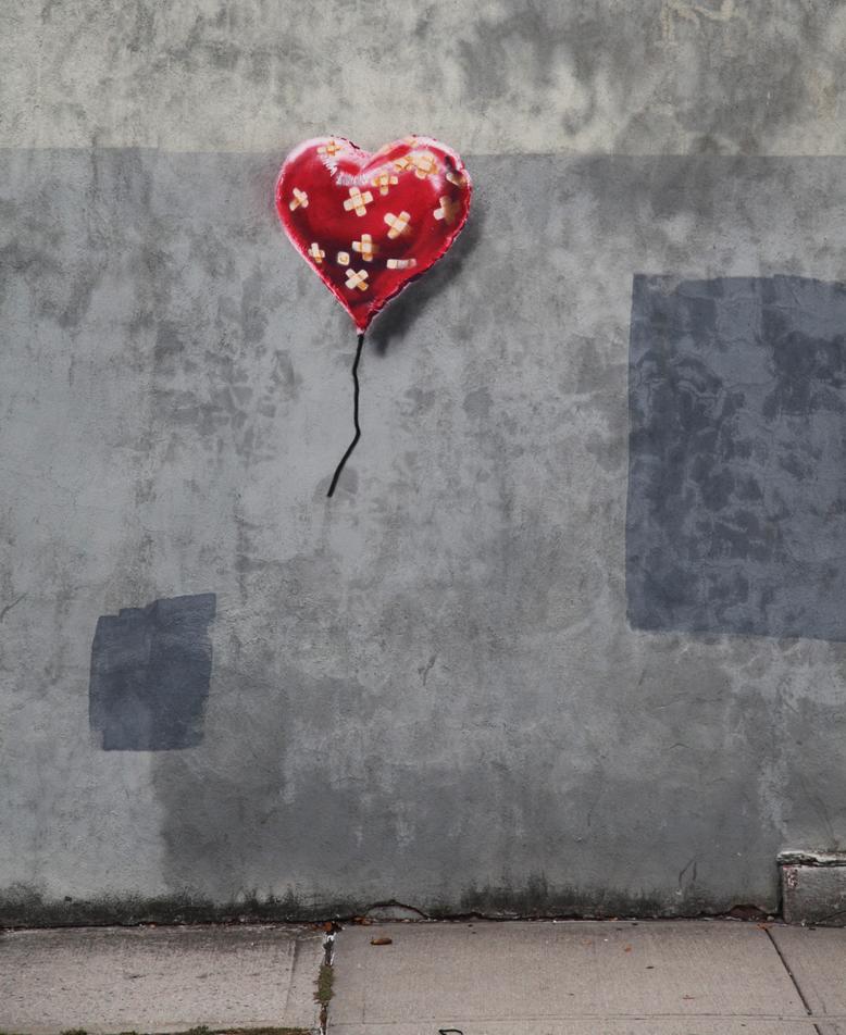 vqm8exxuhcor92y3loen Banksy in Brooklyn